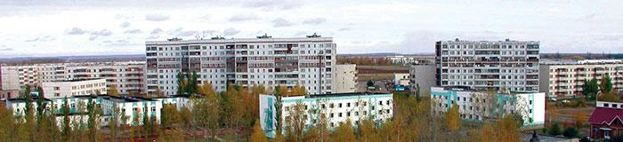 Город владимир улицы в картинках другие города
