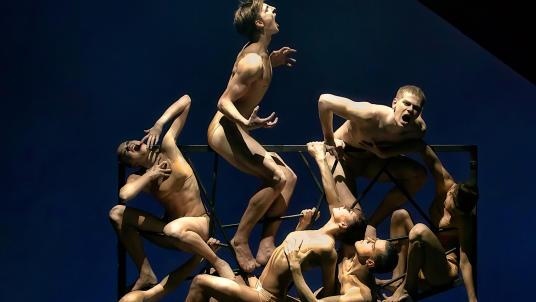 Фото: English National Opera
