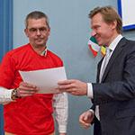 student-russkogo-mira-2011