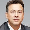 Kaganov