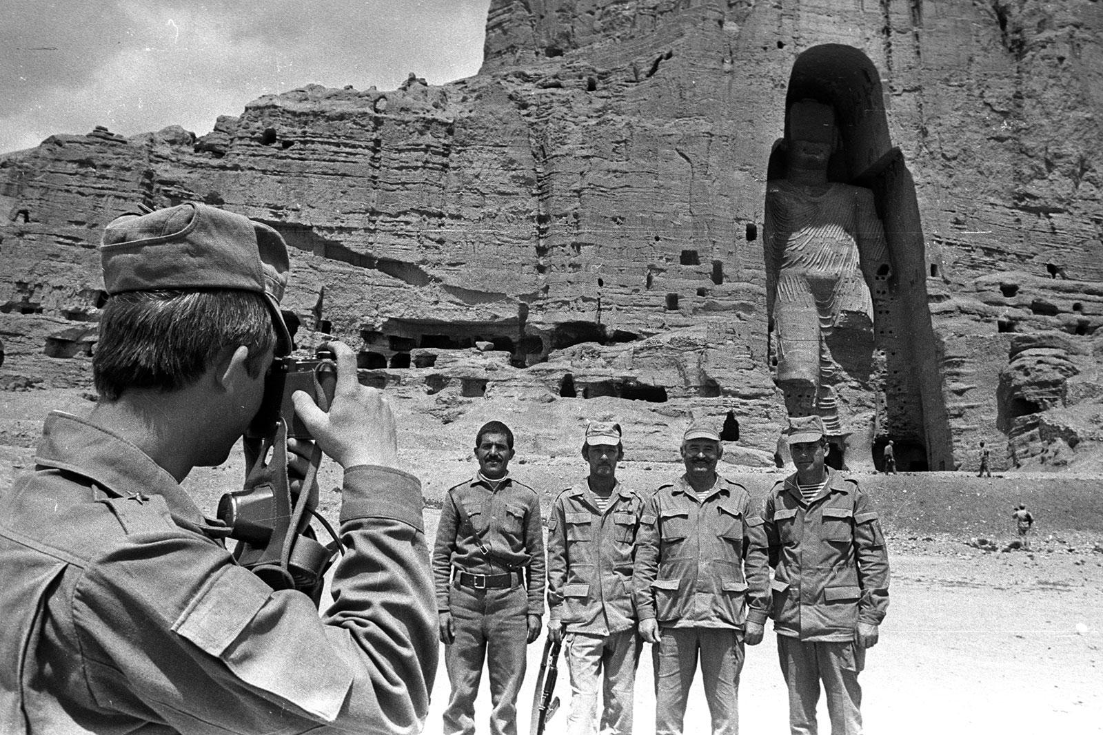 картинки русские в афгане картинки исключением первой