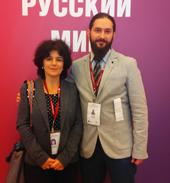 http://www.russkiymir.ru/upload/iblock/484/4844502df9927819d17b14ffcf9bf5d5.png