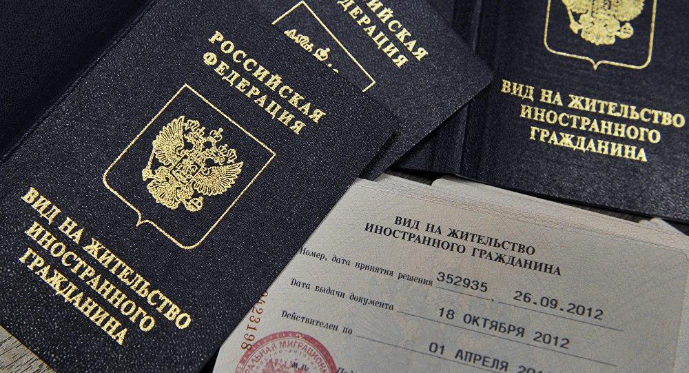 Как узнать карта виза или мастеркард