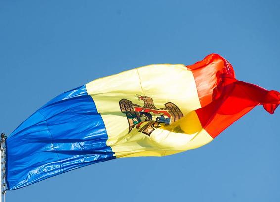 Додон: РФ иМолдавия переходят кновому этапу вотношениях