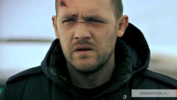 Netflix снимет английский сериал по кинофильму «Майор» Юрия Быкова