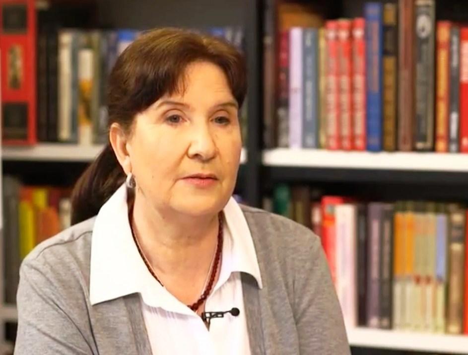 И.Богданова