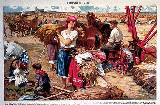 аграрная реформа столыпина курсовая работа с источниками