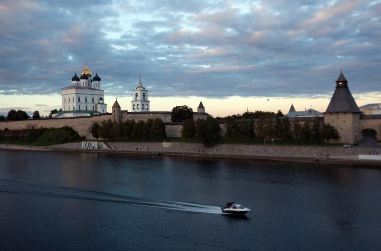 Фото: ganzapskov.ru