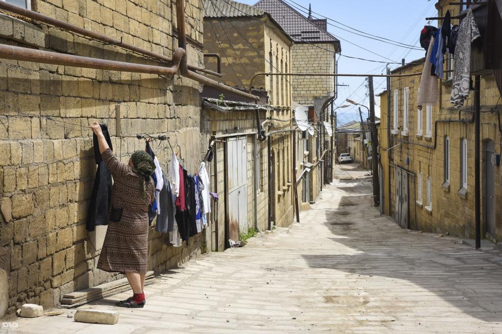 место самый старый город в россии фото вам дополнительная одежда
