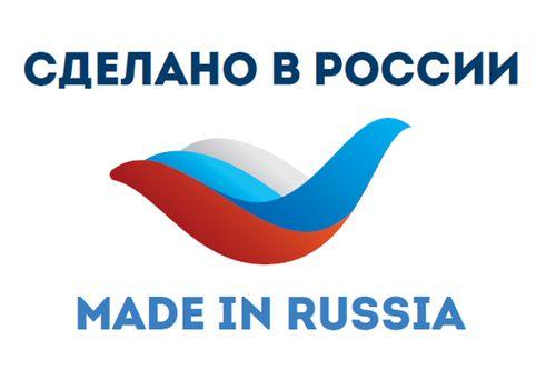 Неменее половины жителей сообщили омеждународной изоляции Российской Федерации