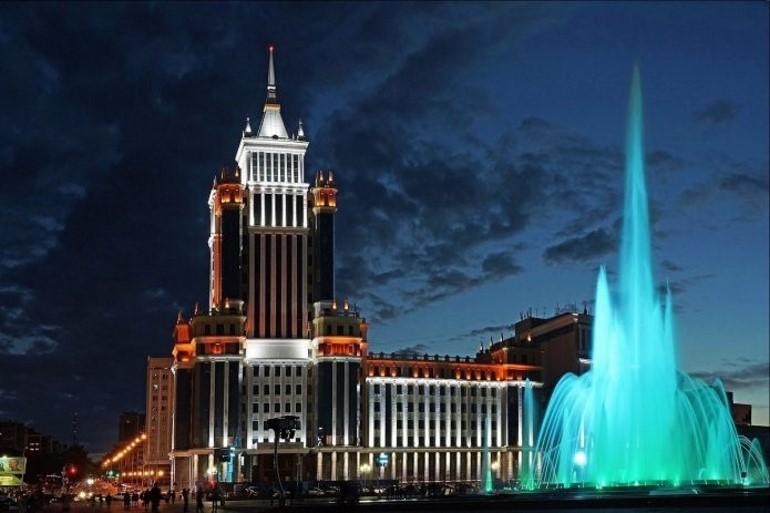 Фото: worldcuprussia-2018.com